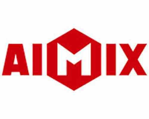 AIMIX Logo