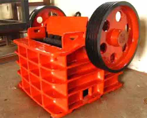 Aimix crushing equipment for sale