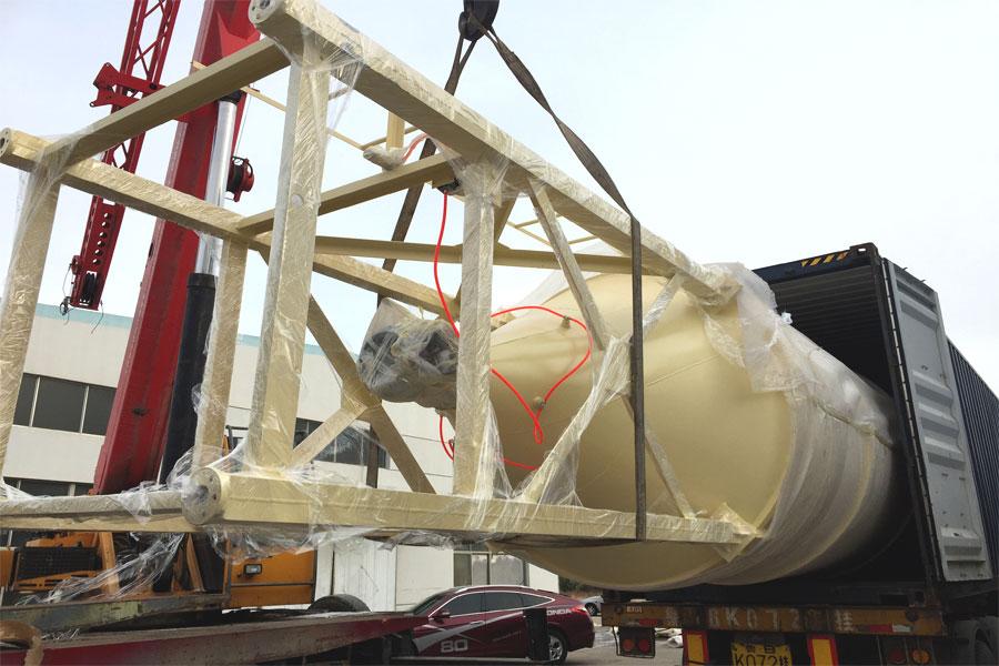 aimix cement silos for sale
