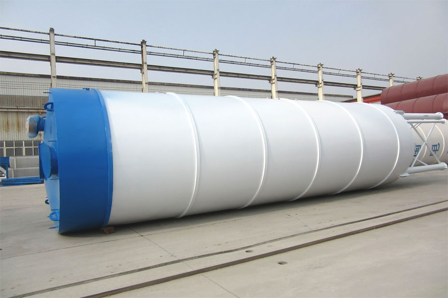 good quality cement silos for sale
