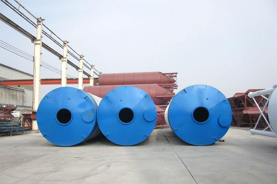 cheap cement silos