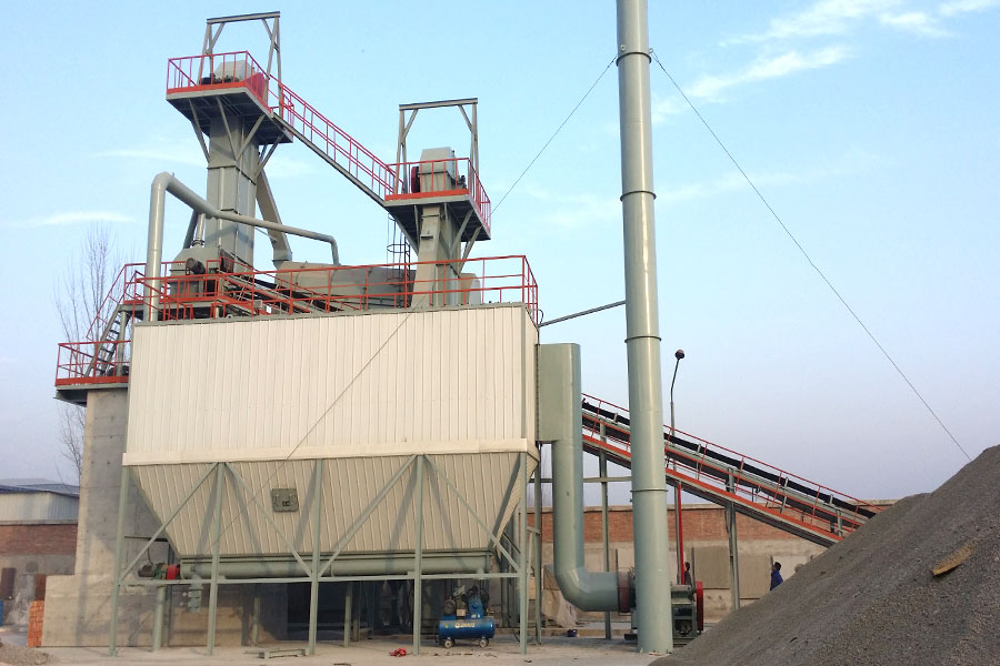 dry mortar production equipment for sale