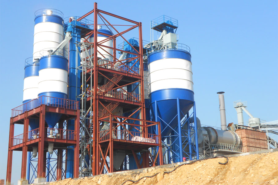 aimix dry mortar mix plant for sale